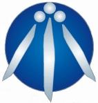 British_Druid_Order_Awen_Logo (2)